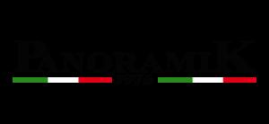 Ristorante Panoramik